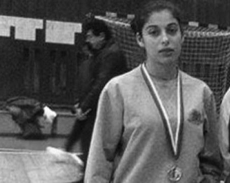 Двукратна шампионка на България по борба загина в катастрофа