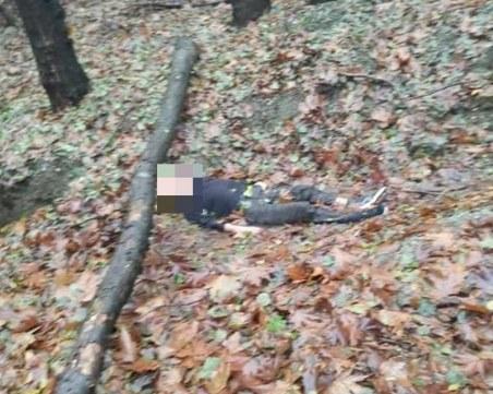 Мъжът, чиито труп бе намерен край Асеновград, бил обявен за издирване преди 10 дни