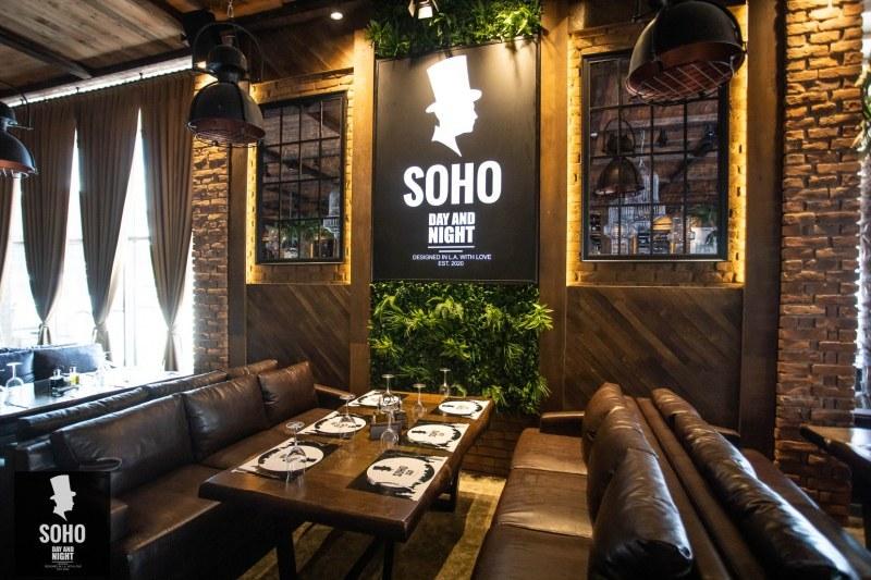 Пловдивски ресторантьори: Новите мерки са абсолютна дискриминация