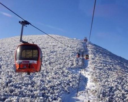 36 млн. ще са загубите за туризма за Коледа и Нова година