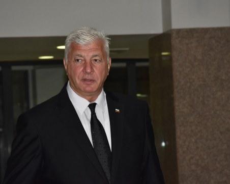 Здравко Димитров: Готвим големи проекти в Пловдив, но трябва да надскочим дребнотемието