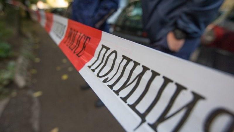 Загадъчна смърт на мъж в Русе