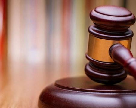 Условна присъда за либиец, опитал да излезе незаконно от България в Сърбия