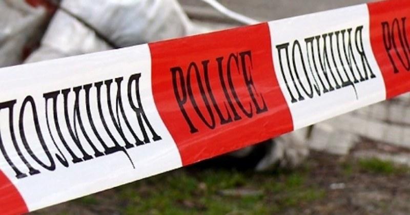 Откриха мъртъв 42-годишен мъж, обявен за издирване