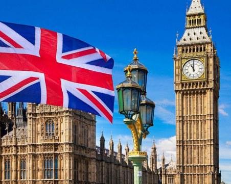 След Брекзит: Какво трябва да знаем, ако пътуваме до Великобритания?