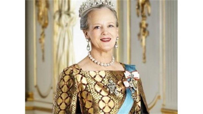Датската кралица получи първа доза от ваксината срещу Ковид-19