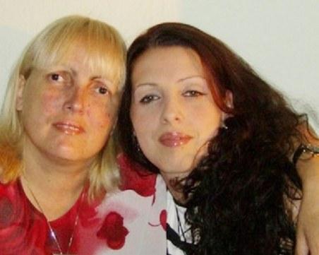 Адвокатка и дъщеря ѝ влязоха в затвора за измама