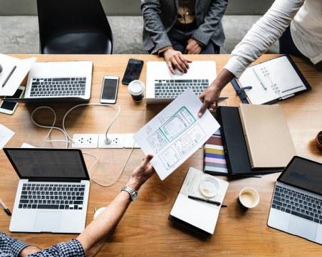 Все повече фирми минават на 4-дневна работна седмица