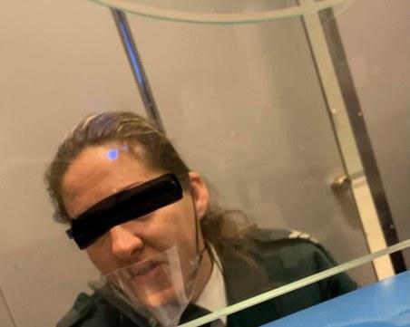 Българка се жалва от гранична полицайка, обидила я, че няма българско гражданство