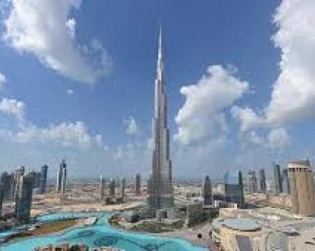 На този ден: Открита е най-високата сграда в света
