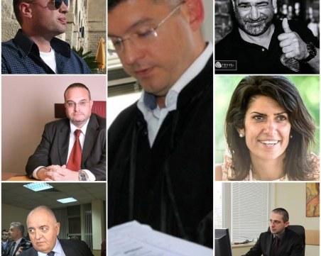 Очакванията на пловдивските юристи за 2021: Разумът да надделее над страха