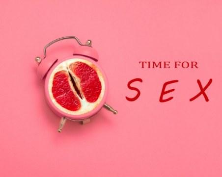 7 причини, поради които жените отказват секс