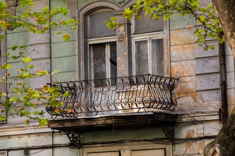 9 причини да се доверим на коректна агенция при сделка с имот