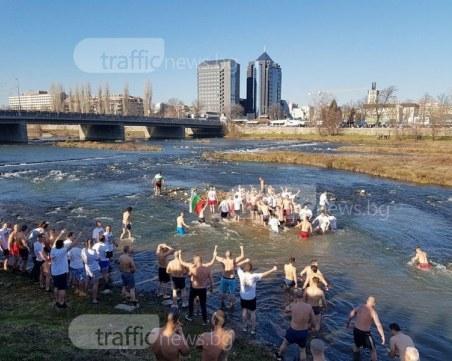 100 000 българи празнуват имен ден днес
