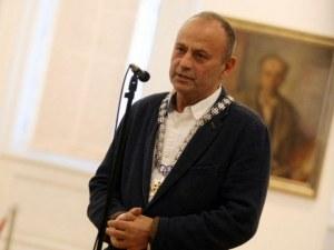 Синът на Филип Трифонов: Сърцето го предаде