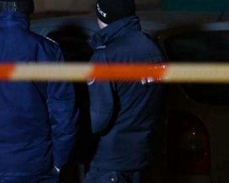 8-годишното дете, открито мъртво на улица в Мездра, е внук на ексдепутата Тома Томов