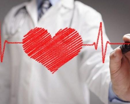 Как се отразява коронавирусът върху сърцето?