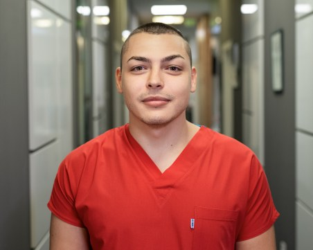 Шанс за очите! Пловдивска болница предлага единствен по рода си лазер за лечение и диагностика