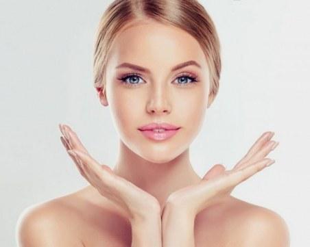 10-те най-чести проблеми с кожата и как да ги решите