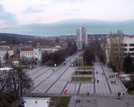 Бедственото положение в Пернишко остава в сила 7 дни