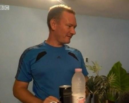 Второ обвинение за пастора, спипан да блудства с деца в Сливен