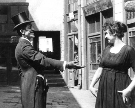 На този ден: Прожектиран е първият български филм