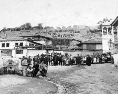 143 години от Освобождението на Сопот