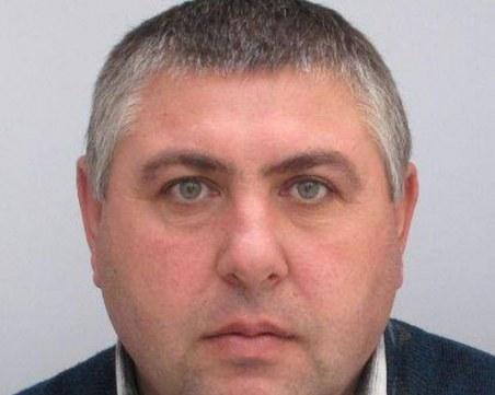 Издирват 48-годишен мъж от Шумен