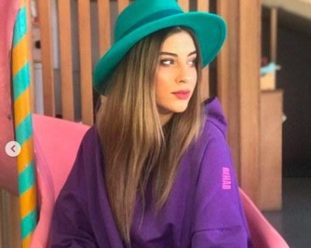 Модно и топло: Какви шапки ще се носят тази зима?
