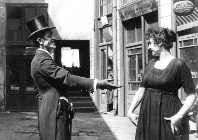 Празнуваме 106 години българско кино с безплатни прожекции на 23 игрални и 16 документални филми