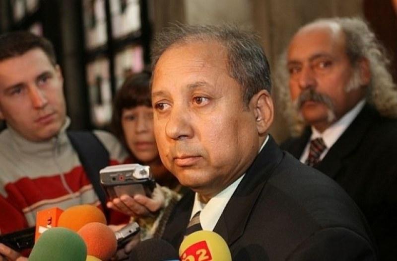 Дядото на убитото дете в Мездра: Виновните трябва да си понесат последствията