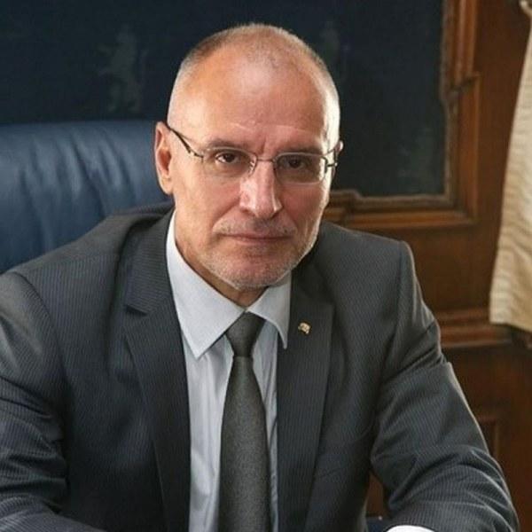 Димитър Радев: Приемането на еврото в България ще е гладък процес