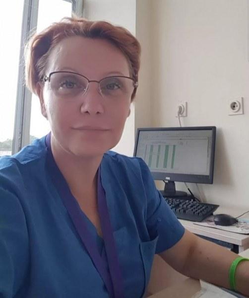 Д-р Веселка Христамян: Двойно е увеличена сумата, която отпускаме на двойки с репродуктивни проблеми