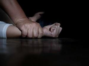 Обвиниха 16-годишен за блудство с 8-годишно дете