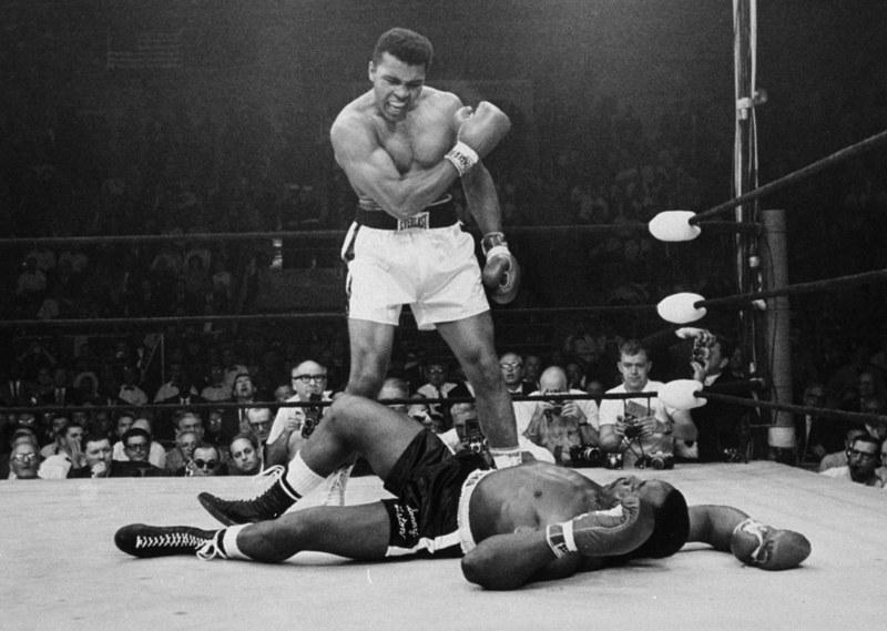 На този ден: Роден е големият шампион Мохамед Али