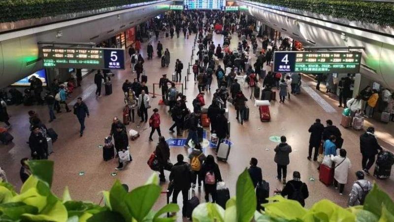 ООН: Миграцията по света е намаляла с 30%