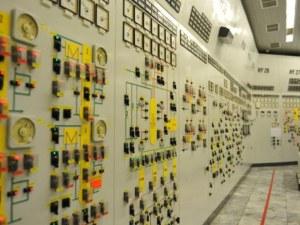 Системата за сигурност на беларуската АЕЦ се задейства