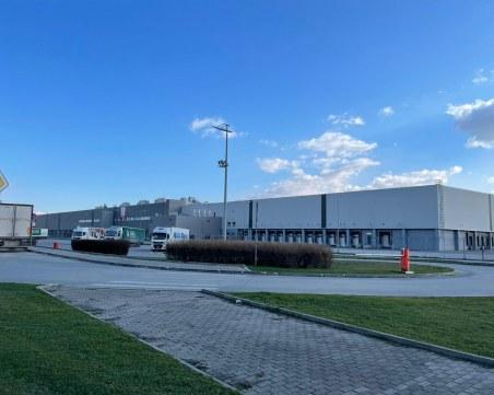 Борисов в Раковски: С най-меките мерки постигнахме ниска заболеваемост, а заводите работят