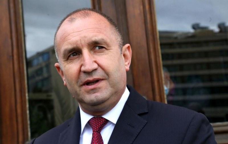 Президентът: Партиите нямат основание за претенции за датата на изборите