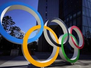 Японското правителство категорично: Олимпиадата ще се проведе това лято