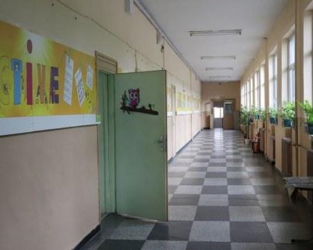 6000 учители от Пловдивско искат да се ваксинират