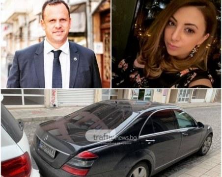 Адвокат Костов загуби окончателно делото за обида и клевета срещу Батаклиеви