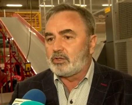 Втората фаза на ваксинацията започва първо в Пловдив, обхваща учители и социалните домове