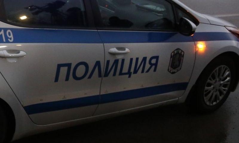 Меле между БМВ и Лада в Павликенско, има загинал