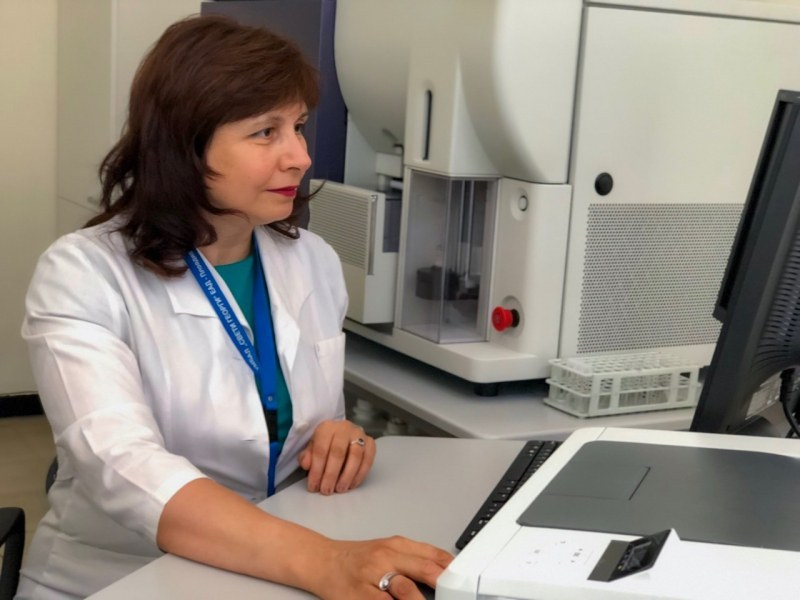 Проф. Мурджева: Преболедувалите COVID-19 могат да отложат ваксинирането до шест месеца