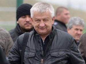 Крушарски: Извадете пари и плащайте