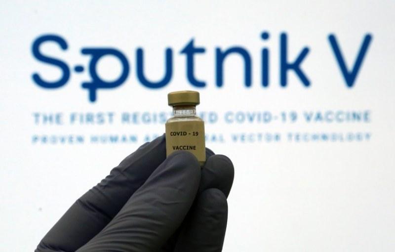 """Започва масова ваксинация в Русия, използват """"Спутник V"""" и """"Епивакорона"""""""