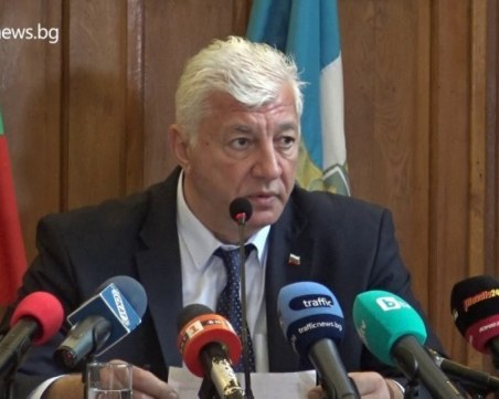 Апокалиптичният сценарий за бюджета на Пловдив не се случи, 29 млн. лева – спестени от заплати и издръжка