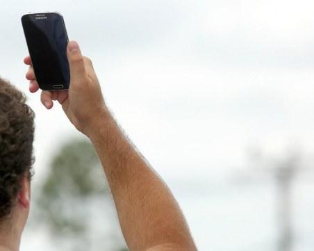Голяма авария в Смолянско! Хиляди са без телефони, интернет и телевизия