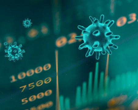 Лекарство за незабавен имунитет срещу COVID-19 дава големи надежди
